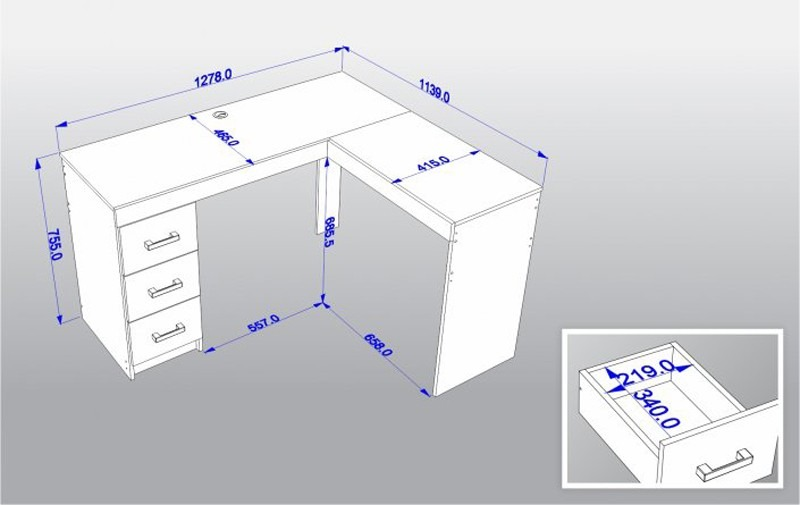Office Max Office Desks Best Desk Ikea Desk Hack Youtube