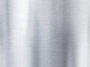 silver-background