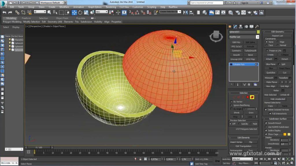 tutorial-3ds-max-recortar-objetos-splitting-objects_0000_layer-5