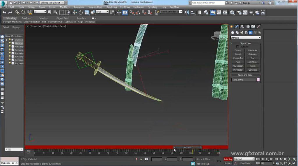 tutorial-3ds-max-recortar-objetos-splitting-objects_0001_layer-4