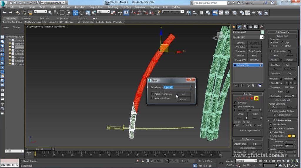 tutorial-3ds-max-recortar-objetos-splitting-objects_0002_layer-3