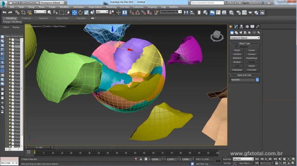 tutorial-3ds-max-recortar-objetos-splitting-objects_0003_layer-2