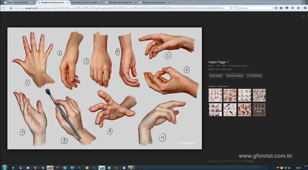 tutorial-zbrush-_-modelar-mao-hand-modeling_0004_layer-2
