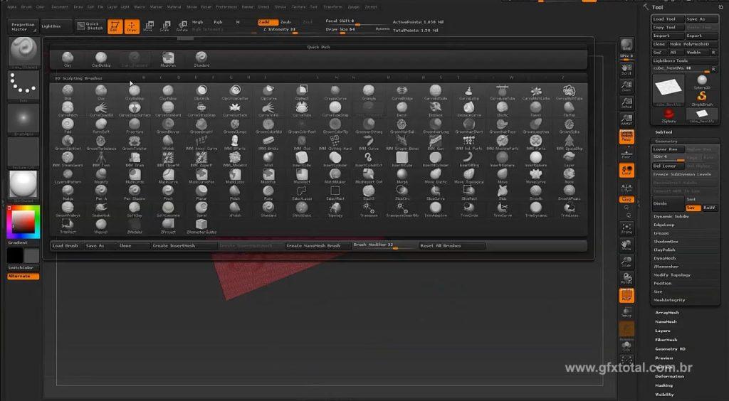 tutorial-zbrush-_-modelar-mao-hand-modeling_0005_layer-1