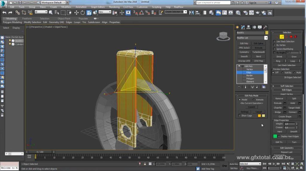 tutorial-3ds-max-modelar-uma-roldana-de-elevacao-pulley-gfxtotal_0001_layer-6