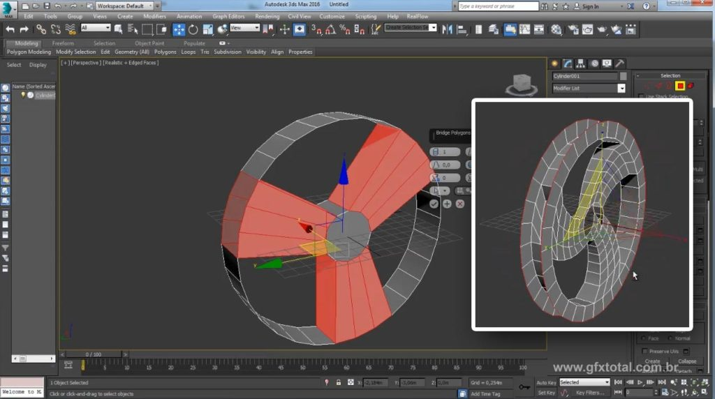 tutorial-3ds-max-modelar-uma-roldana-de-elevacao-pulley-gfxtotal_0002_layer-5