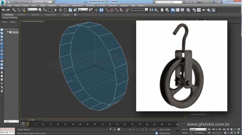 tutorial-3ds-max-modelar-uma-roldana-de-elevacao-pulley-gfxtotal_0004_layer-1